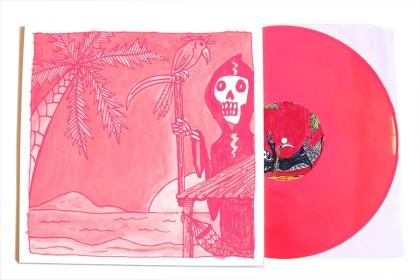 SP_Vinyl_wb