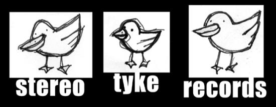 stereotyke-sticker-5.5-2.14